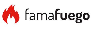 Famafuego